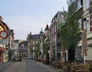 vrijgezellenfeest Venlo