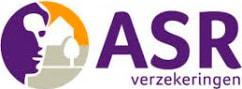 logo21-min