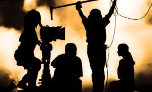 studentfilmmaking