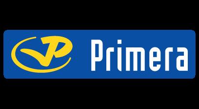 Primera-Aabe-logo