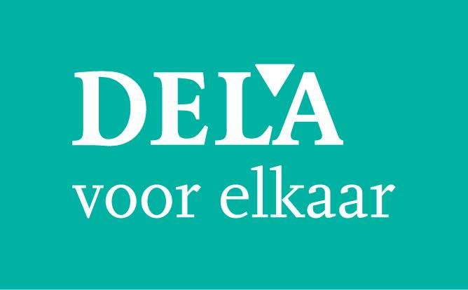 DELA_voor elkaar logo diap PMS-CMYK_300dpi