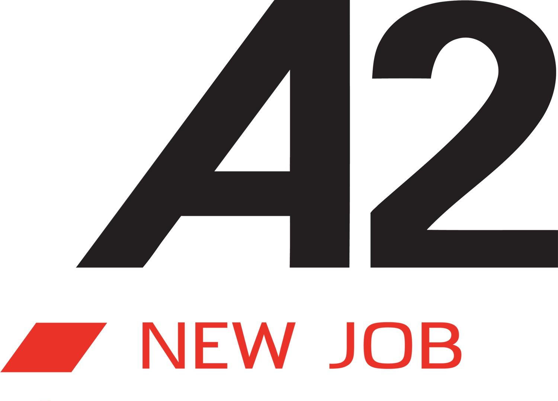 logo_A2_newjob