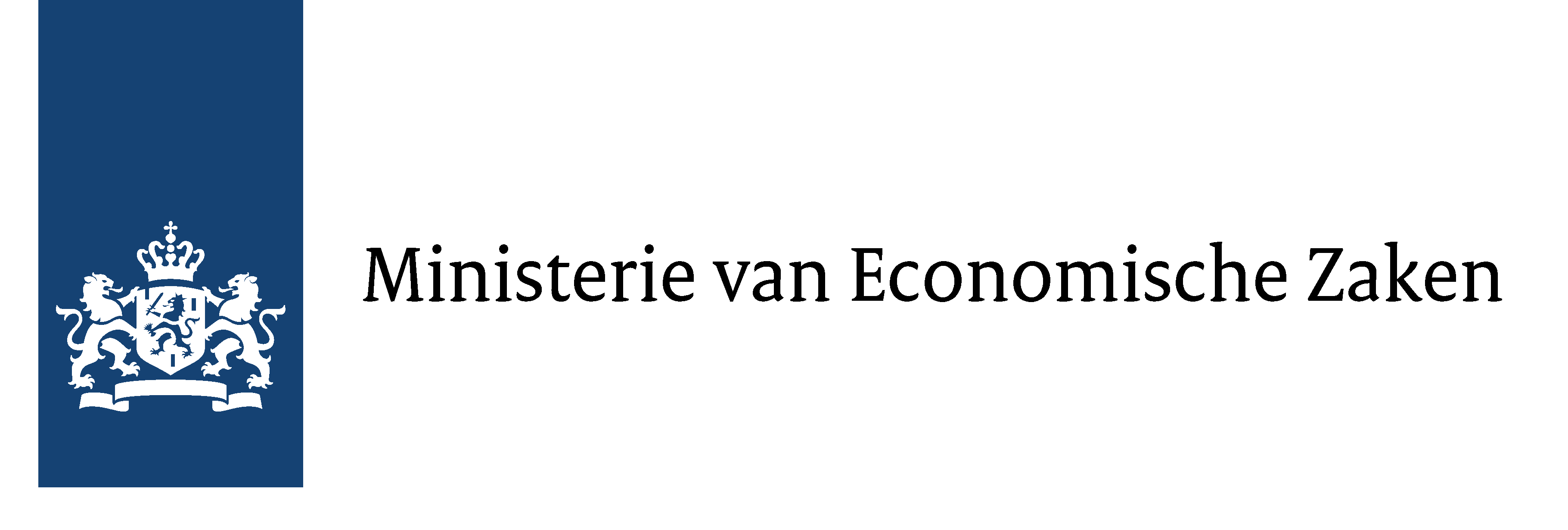 min logo